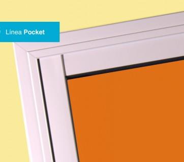 PocketPH