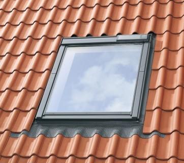 ventana_solar_velux_5