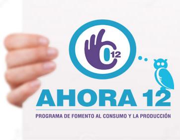 AHORA_TH2