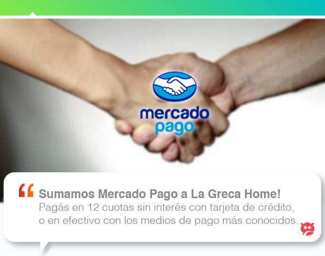 LGH_Mercadopago