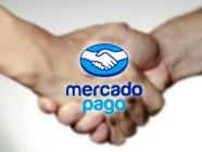 LGH_MercadopagoTH