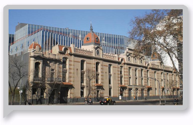 edificio-publico