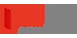 Ekoglassweb Un cambio, muchos beneficios