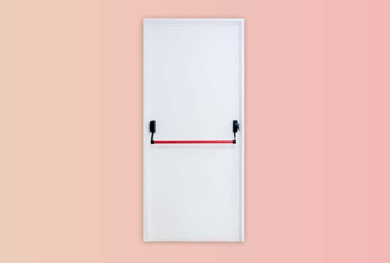 Linea_PuertasIgnifuga Puertas