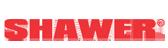 Logo_shawer_170px Mamparas