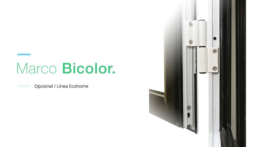 Slide2_producto Ventana línea Ecohome
