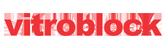 logo_vitroblock_170px Vitroblock