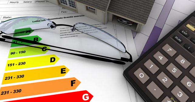 andima_aire_acondicionado_slide Llega el calor y aumenta el consumo de energía en los hogares.