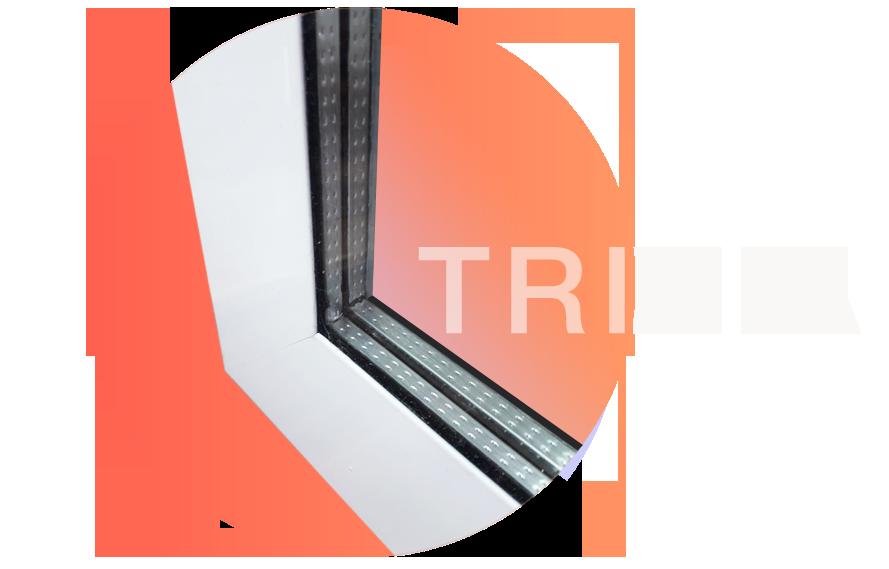 producto_VentanaTRIVIALGH-1 Ventana línea Trivia