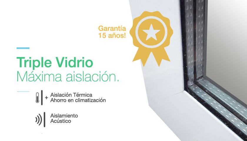 Slide1_producto_aislacionOK Ventana línea Trivia