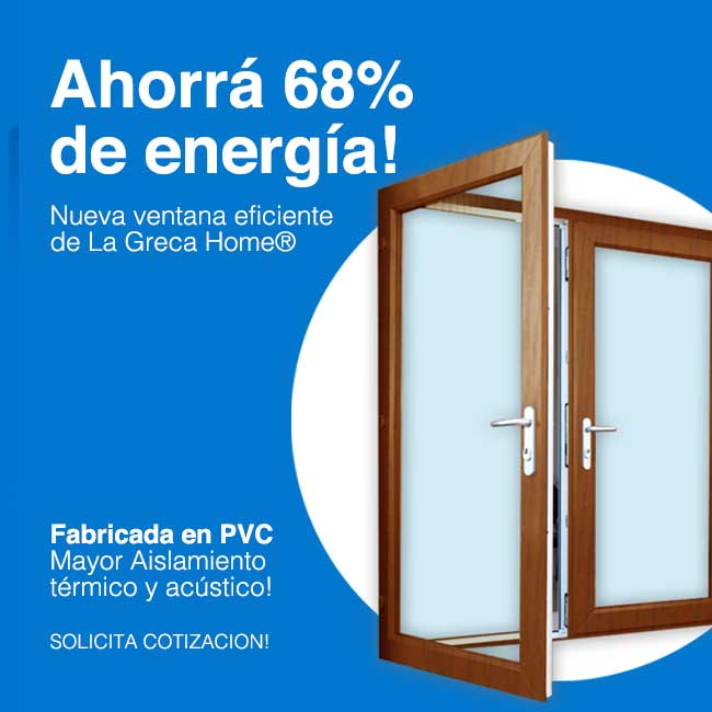 PVC_LA-GRECA-HOME Suscribite al newsletter