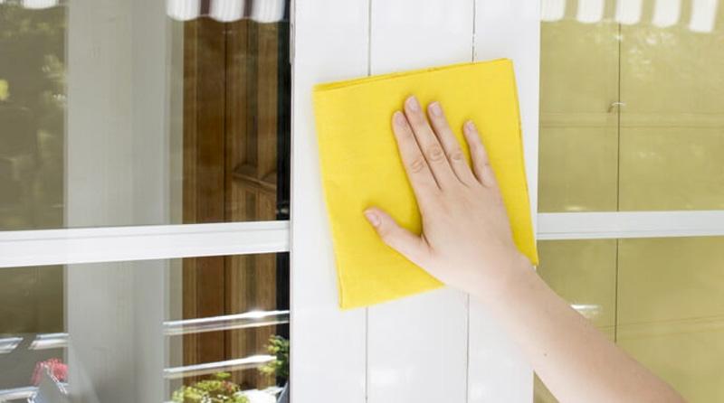 2 5 tips para limpiar tus ventanas y que queden perfectas!