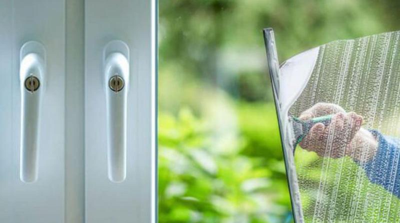 4 5 tips para limpiar tus ventanas y que queden perfectas!