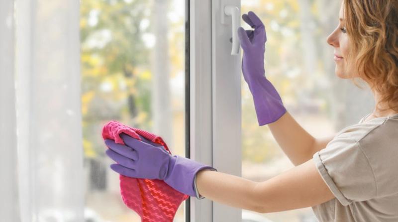 5 5 tips para limpiar tus ventanas y que queden perfectas!