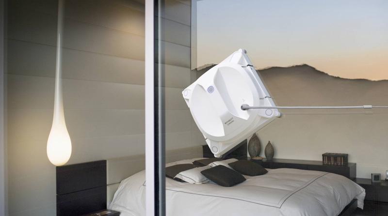 8 5 tips para limpiar tus ventanas y que queden perfectas!