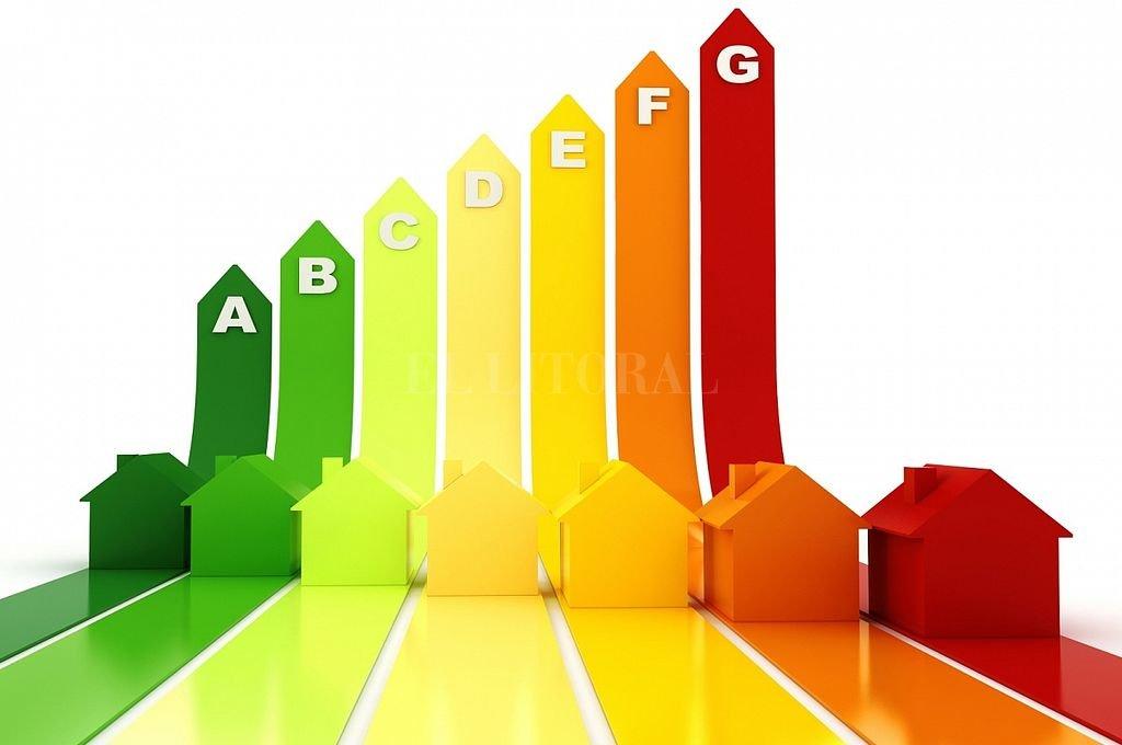 268897_eficiencia Promueven el etiquetado energético de las viviendas