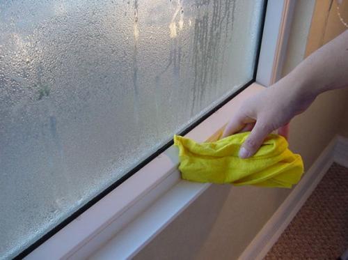 112215391_3286055358112295_4011419536593208086_n ¿Tus ventanas lloran?