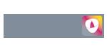 Logo-Dapelle_web Un cambio, muchos beneficios