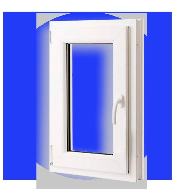 ventana-pvc2 Ventana línea PVC